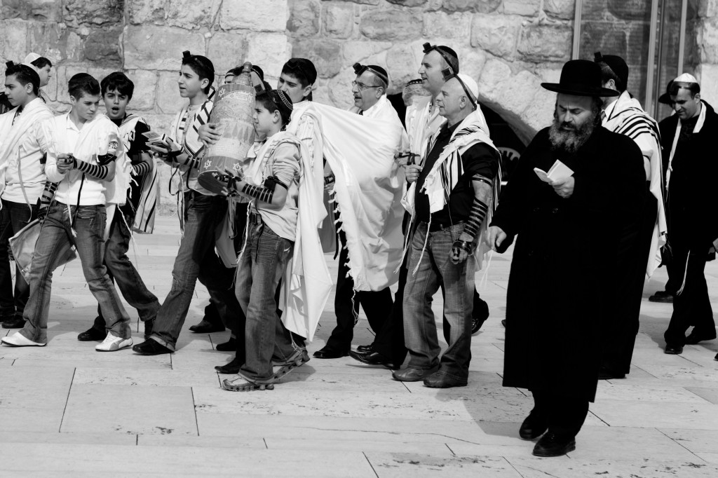 Bar_Mitzvah_Western_Wall